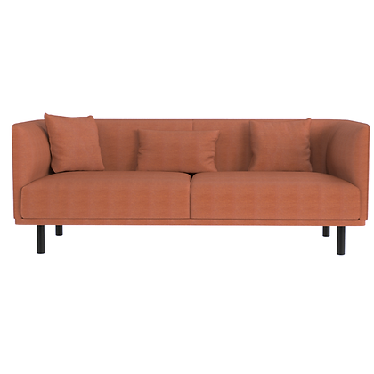 Mart Sofa - Double