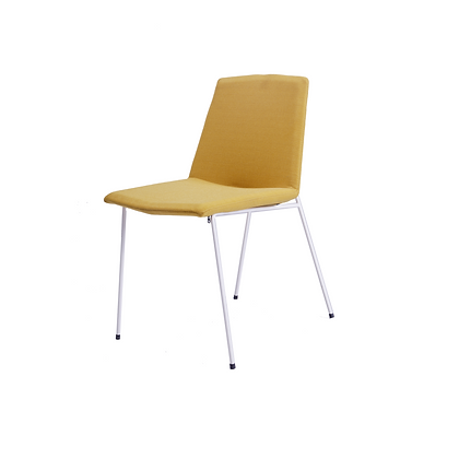 Euler - Chair