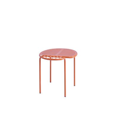 Comix - Side table II