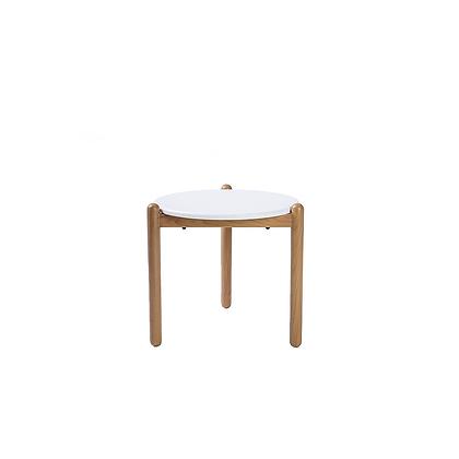 Jade - Side table
