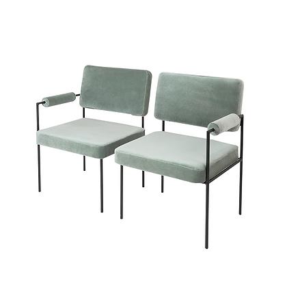 Twin Chair