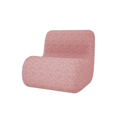 Bread Sofa