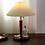 Thumbnail: San - Table light