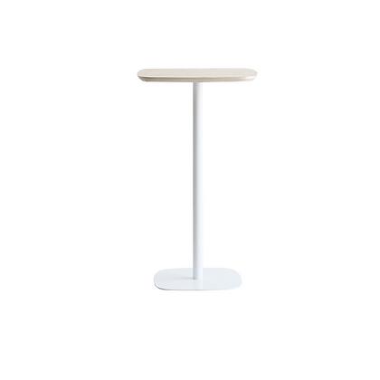 625 Bar Table - Square