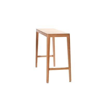 Garden - High table