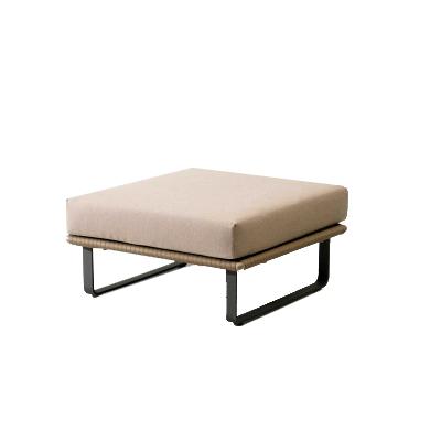 Garden - Footrest