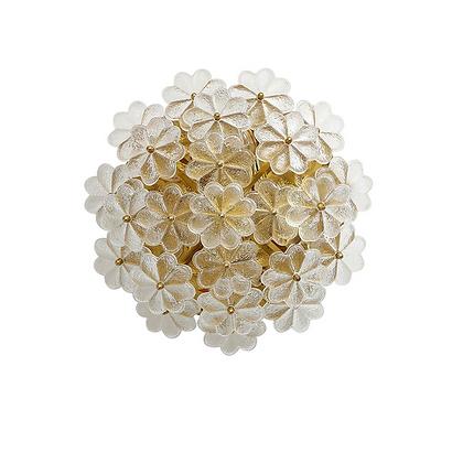 Daisy - Wall light