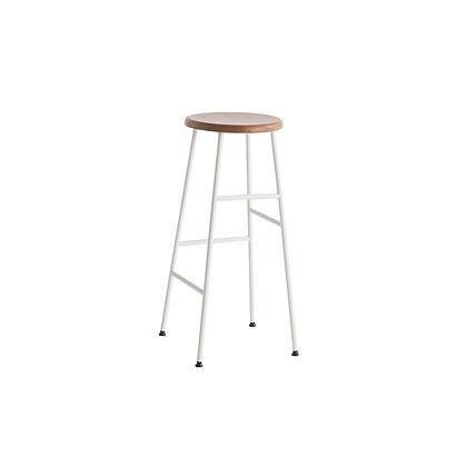Lollip stool
