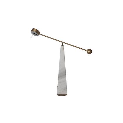 PH Balance Table Light