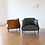 Thumbnail: Ox lounge