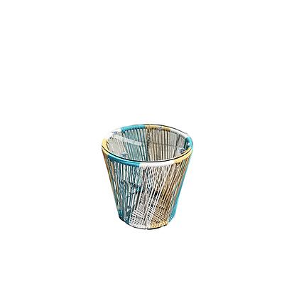 Nets - Side table