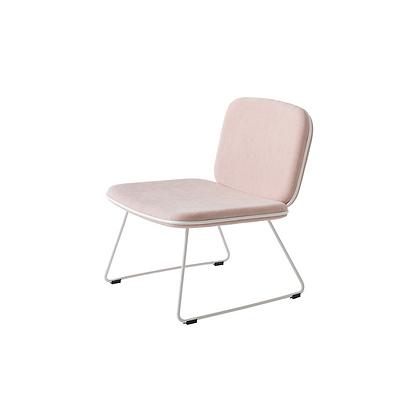Firs - Lounge chair