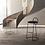 Thumbnail: Hoop - Bar stool