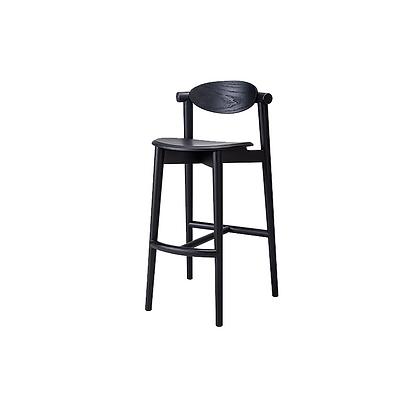 Giga - Bar chair (Iconic Award winner)