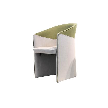 Morgana - Chair