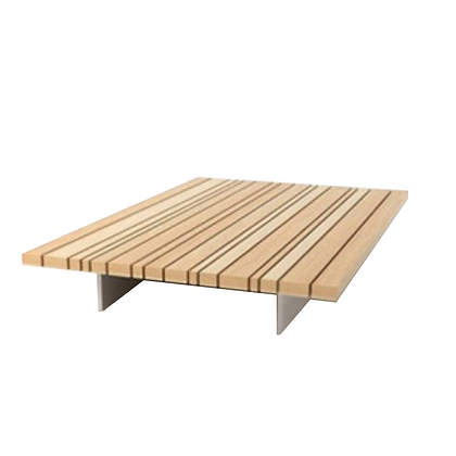 Lux - Coffee table