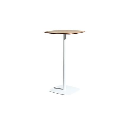 624 Bar Table