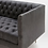 Thumbnail: Chesterfield - 3 Seater