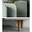 Thumbnail: Aalto