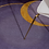 Thumbnail: QS066