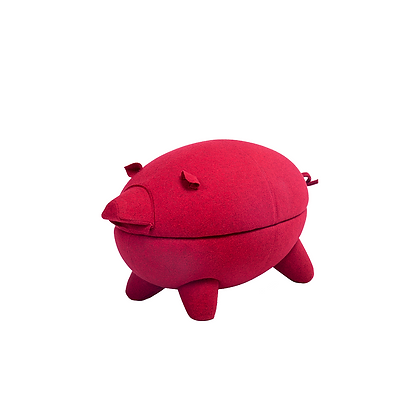 Pig (Reddot & Cliff Award winner)