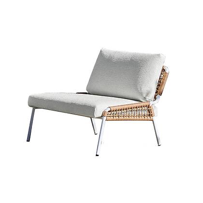 Hamming - Lounge chair