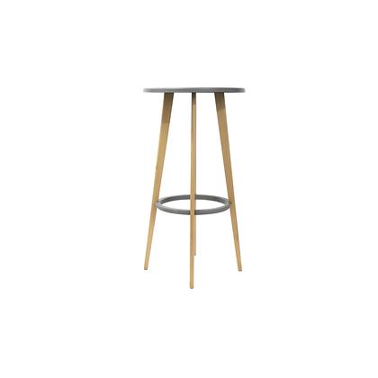 Ring - Bar table