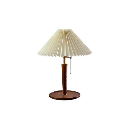 San - Table light