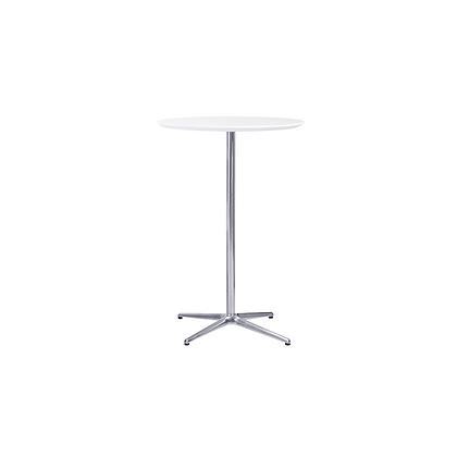 Tough - Bar table