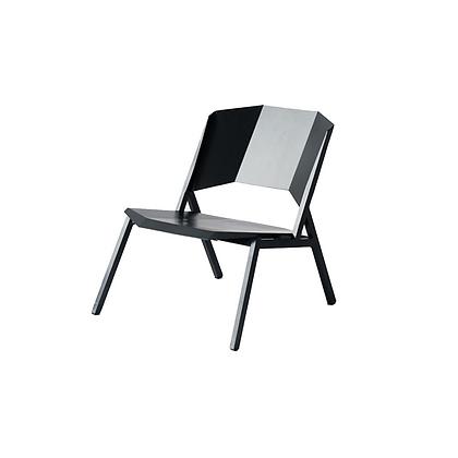 K - Lounge chair