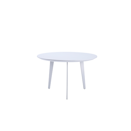Norrsten - Round Coffee Table