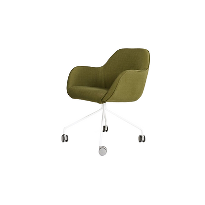 Mix - Office Chair