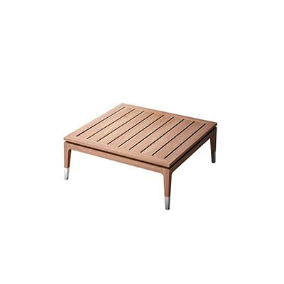 Classy - Table