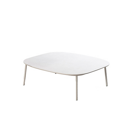 Lexis - Coffee table