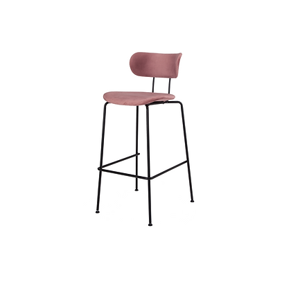Pedigree - Bar chair