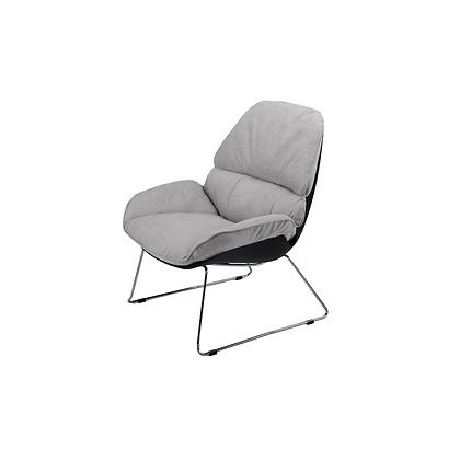 Bay - Lounge chair