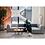 Thumbnail: Lake - Modular sofa