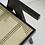 Thumbnail: Chandigarh - Dining Chair