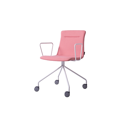 Tower - Office Chair