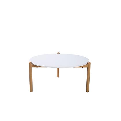 Jade - Coffee Table