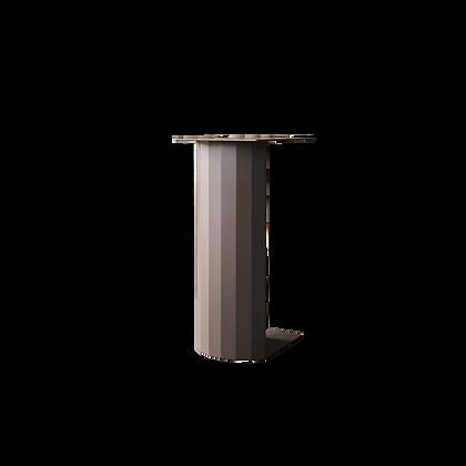 Doric Table -M