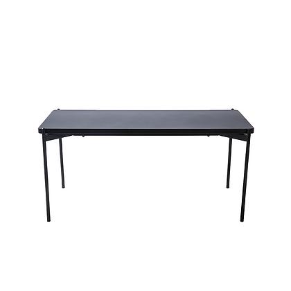 Flow - Rectangular Coffee Table