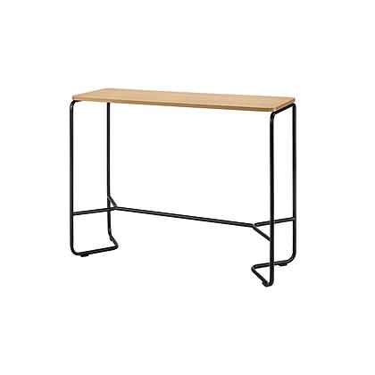 Swan - Bar Table
