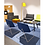 Thumbnail: Euler - Lounge