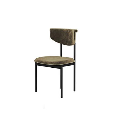 Adorable - Chair