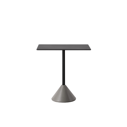 Ding - Square dining table