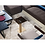 Thumbnail: Gropius Side Table