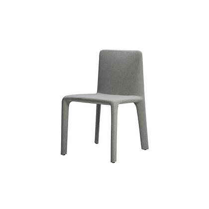 XF Chair