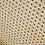 Thumbnail: Chandigarh - Lounge chair