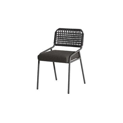 Humming II - Chair